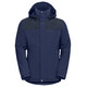 VAUDE Kintail III 3in1 Jacket Men cobalt